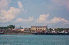 Iloilo City Panay (1)