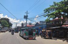 Iloilo City Panay (11)