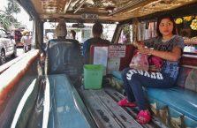 Iloilo City Panay (12)