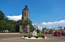 Iloilo City Panay (24)