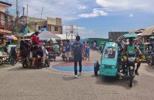Iloilo City Panay (4)