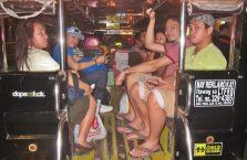 Iloilo City Panay (7)