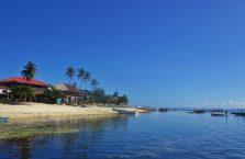 Malapascua island (1)