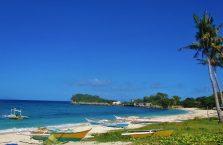 Malapascua island (10)