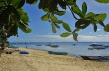 Malapascua island (2)