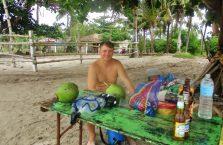 Malapascua island (21)