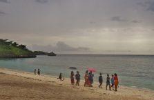 Malapascua island (22)
