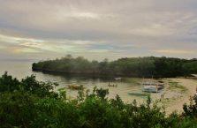 Malapascua island (23)