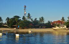 Malapascua island (25)