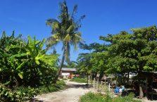 Malapascua island (3)