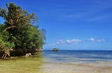 Malapascua island (5)