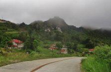 Osmena peak & Cambais falls Cebu (2)