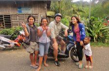 Osmena peak & Cambais falls Cebu (7)