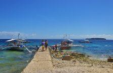 Sumilon island (1)