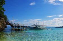 Sumilon island (10)
