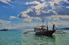 Sumilon island (11)