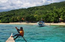 Sumilon island (2)