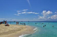 Sumilon island (3)