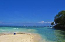 Sumilon island (4)