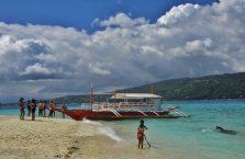 Sumilon island (5)