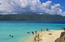 Sumilon island (6)