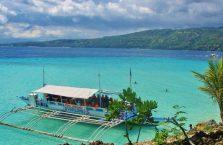 Sumilon island (7)