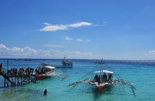 Sumilon island (8)