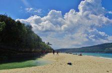 Sumilon island (9)