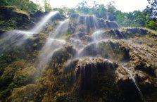 Tumalog waterfall (5)
