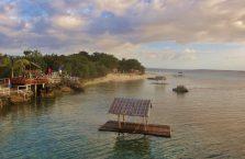 Virgin island Cebu (10)