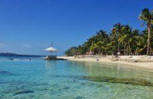 Virgin island Cebu (4)