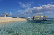 Virgin island Cebu (5)