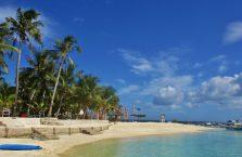 Virgin island Cebu (6)