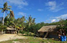 Virgin island Cebu (8)