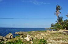 Virgin island Cebu (9)